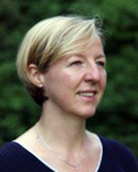 Prof. Dr. Anna Köhler